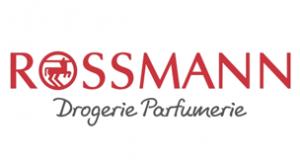Reference Rossmann